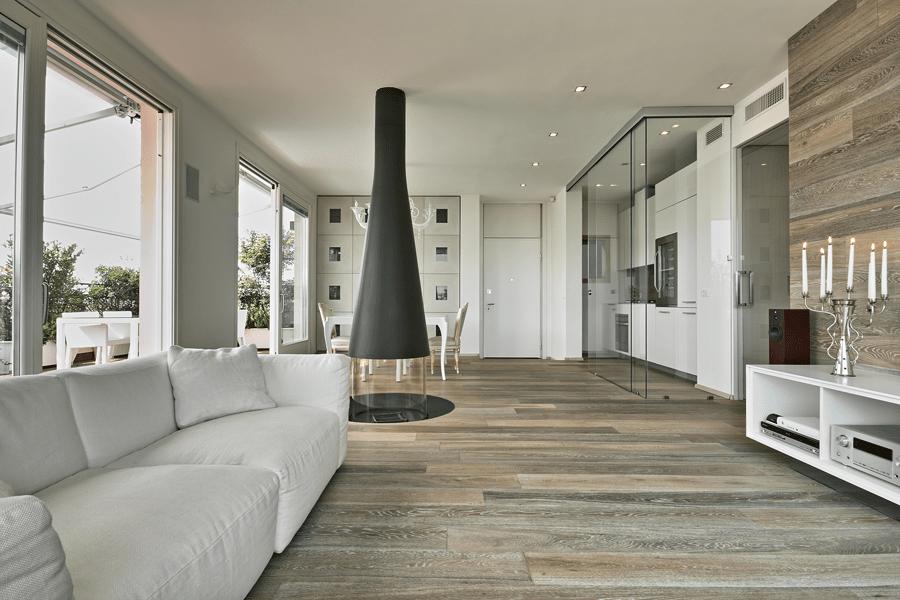Hardwood flooring in Dunnellon, FL from Cash Carpet & Tile