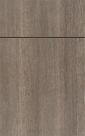 6D_TM_Driftwood