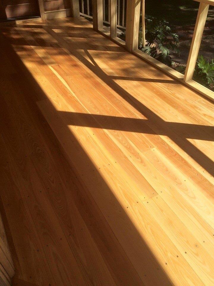 Deck-Sanding-Refinishing-Specialty-Flooring-bluffton