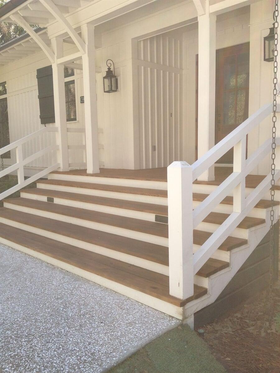Deck-Sanding-Refinishing-Specialty-Flooring-beaufort-sc