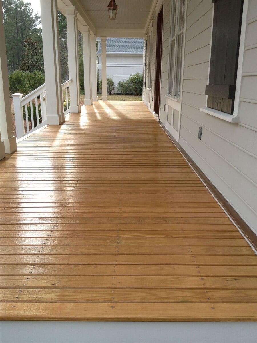 Deck-Sanding-Refinishing-Specialty-Flooring