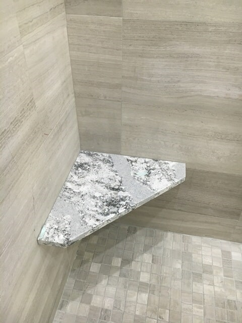 bath remodel russ (7)