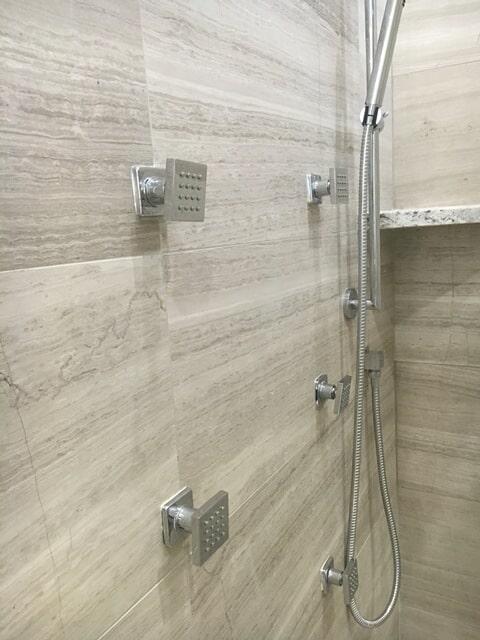 bath remodel russ (6)