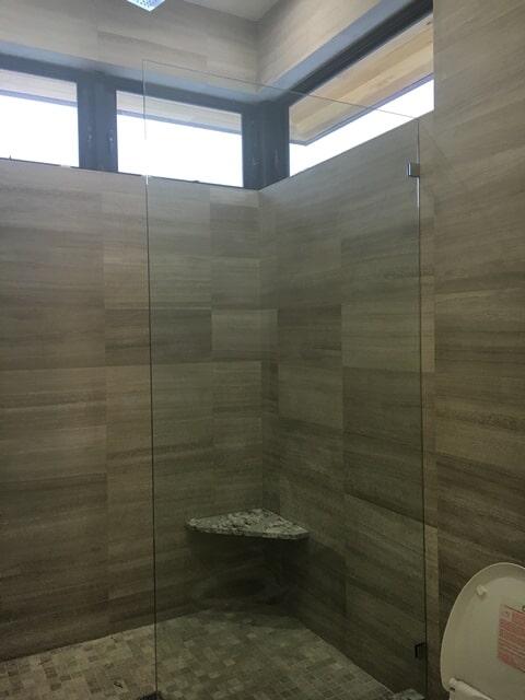 bath remodel russ (4)