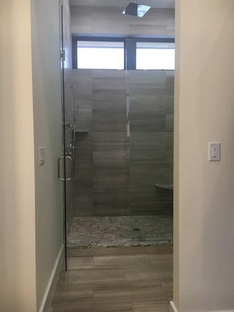 bath remodel russ (3)