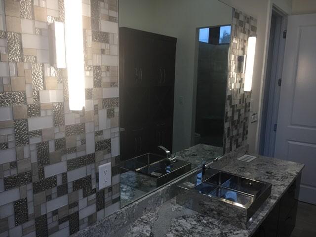 bath remodel russ (1)