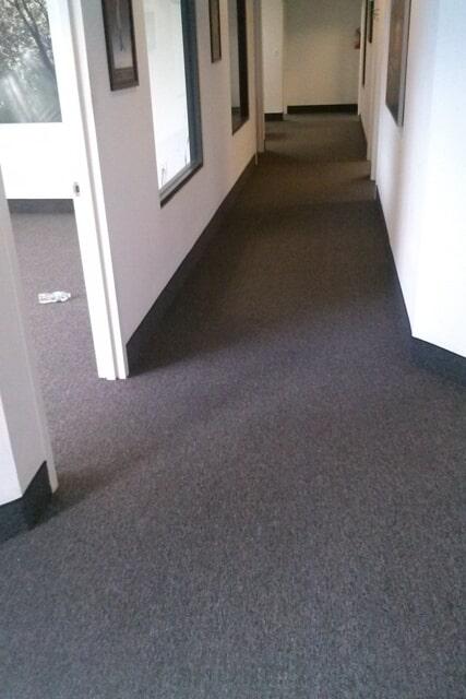 Office 3200sq. ft - carpet Raven Charcoal4