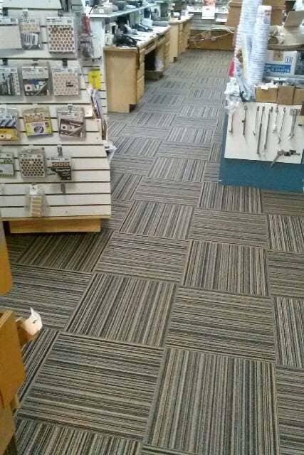 Carpet Tile - Top Gun (5)