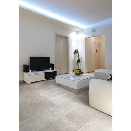 vogue-warm-gray-porcelain-tile-12inx24in-living-floor_room
