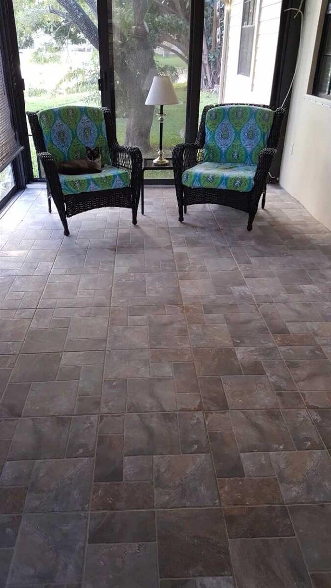 SteveSpence_outdoor tile