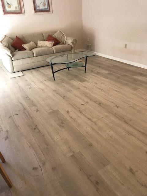 Meridian Ajax weston vinyl plank (6)