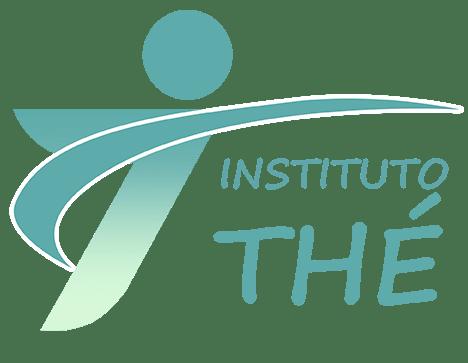 Instituto Thé