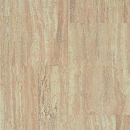 Shop for cork flooring in Memorial, TX from Floor Inspirations