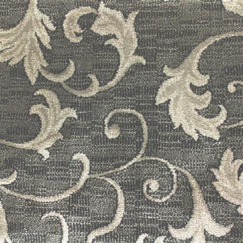 Shop for carpet in Houston, TX from Floor Inspirations