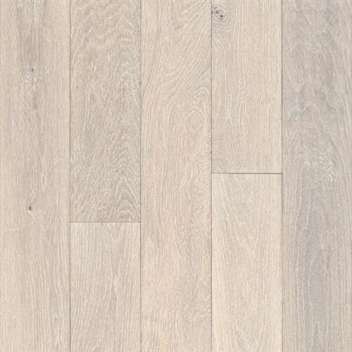 Shop for hardwood flooring in Katy, TX from Floor Inspirations