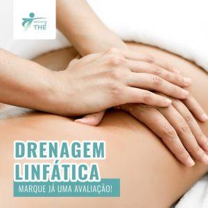 drenagem-linfatica-1-300x300