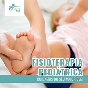 fisioterapia-pediatrica