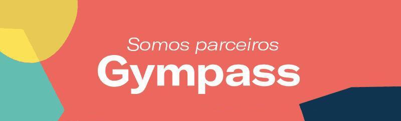 gympass2