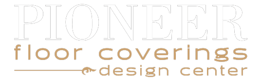 Pioneer Floor Coverings & Design in Cedar City, UT & Saint George, UT