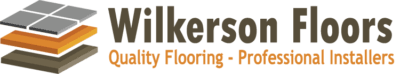 Wilkerson Floors in City/Cities/Region...