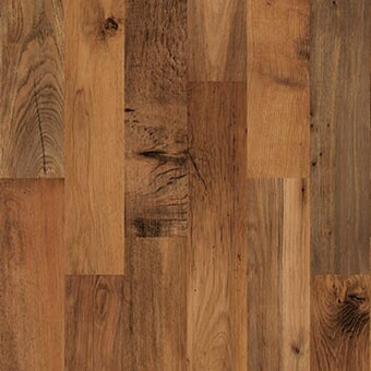 Shop for laminate flooring in City/Cities/Region...