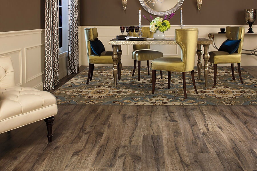 High quality and stylish area rugs in Royal Palm Beach, FL from Royal Palm Flooring