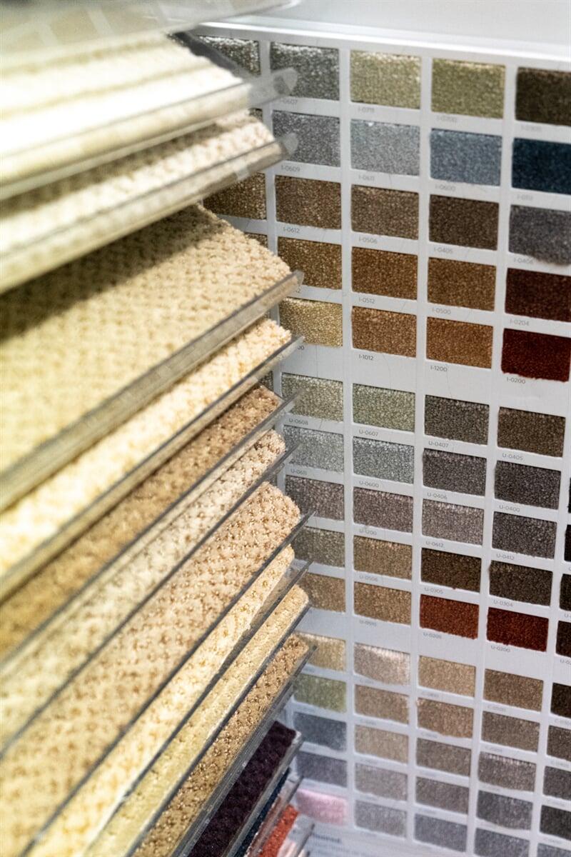 MSH-classiccarpet&rug_076_