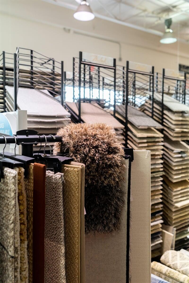 MSH-classiccarpet&rug_079_