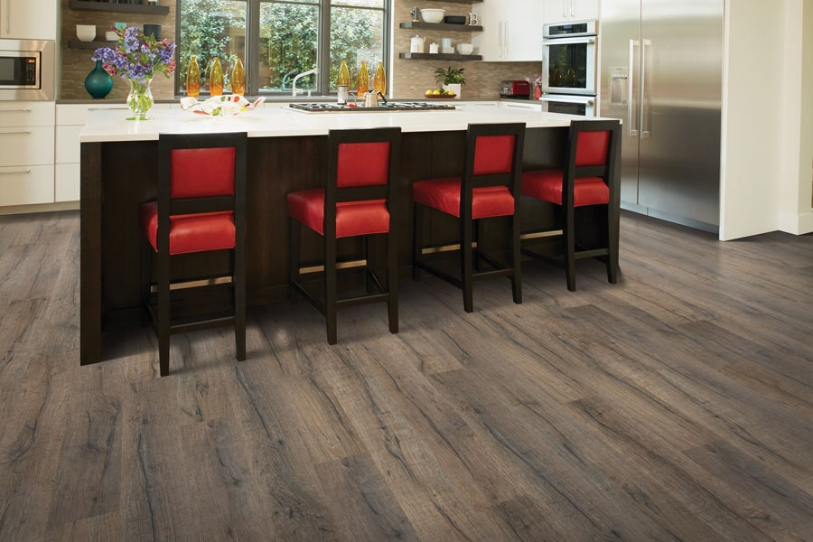 Laminate floors in New Canaan, CT from Classic Carpet & Rug