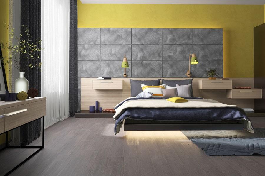 Waterproof luxury vinyl floors in Stamford, CT from Classic Carpet & Rug