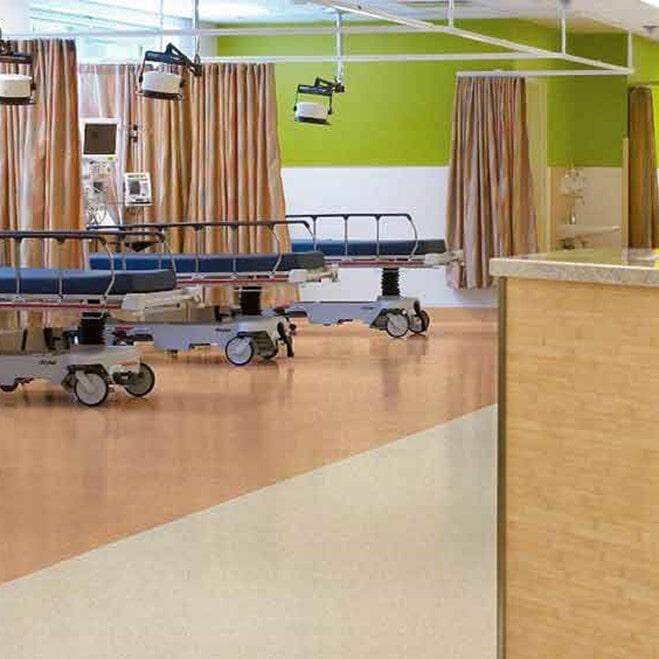 commercial-flooring-hospital