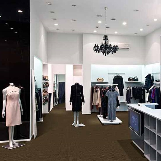 Commercial-carpet-retail-shop_18