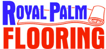 Royal Palm Flooring in Royal Palm Beach, FL