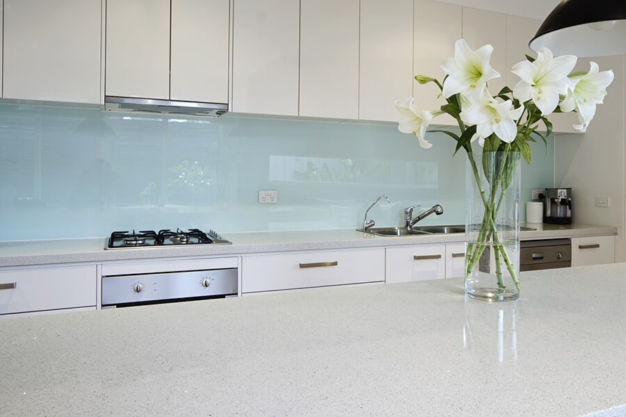 Countertops in Issaquah, WA from Fantastic Floors