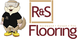 R&S Flooring in Middle Tennessee
