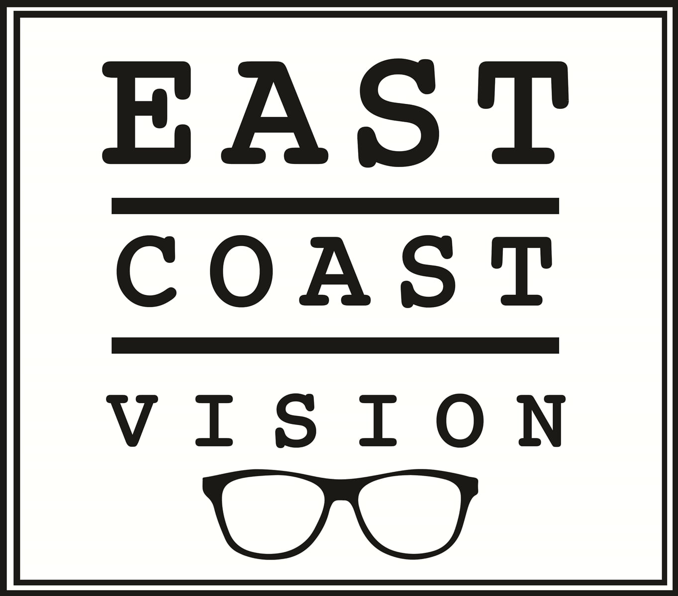East Coast Vision, PLLC.
