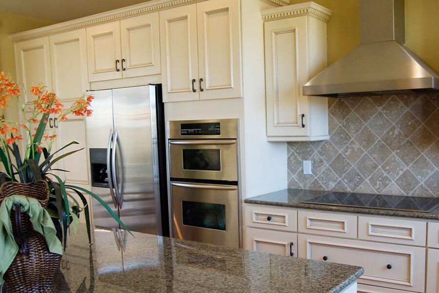 Cabinets in Eustis, FL from Direct Custom Flooring