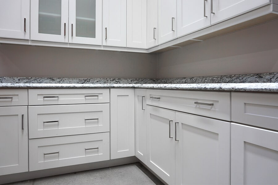 The Lake County, FL area's best cabinets store is Direct Custom Flooring