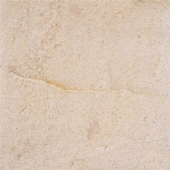 Shop for natural stone flooring in City/Cities/Region...