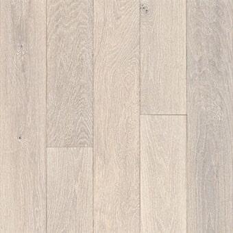 Shop for hardwood flooring in City/Cities/Region...