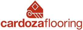 Cardoza Flooring in City/Cities/Region...