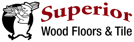 Superior Wood Floors & Tile in Tulsa, OK
