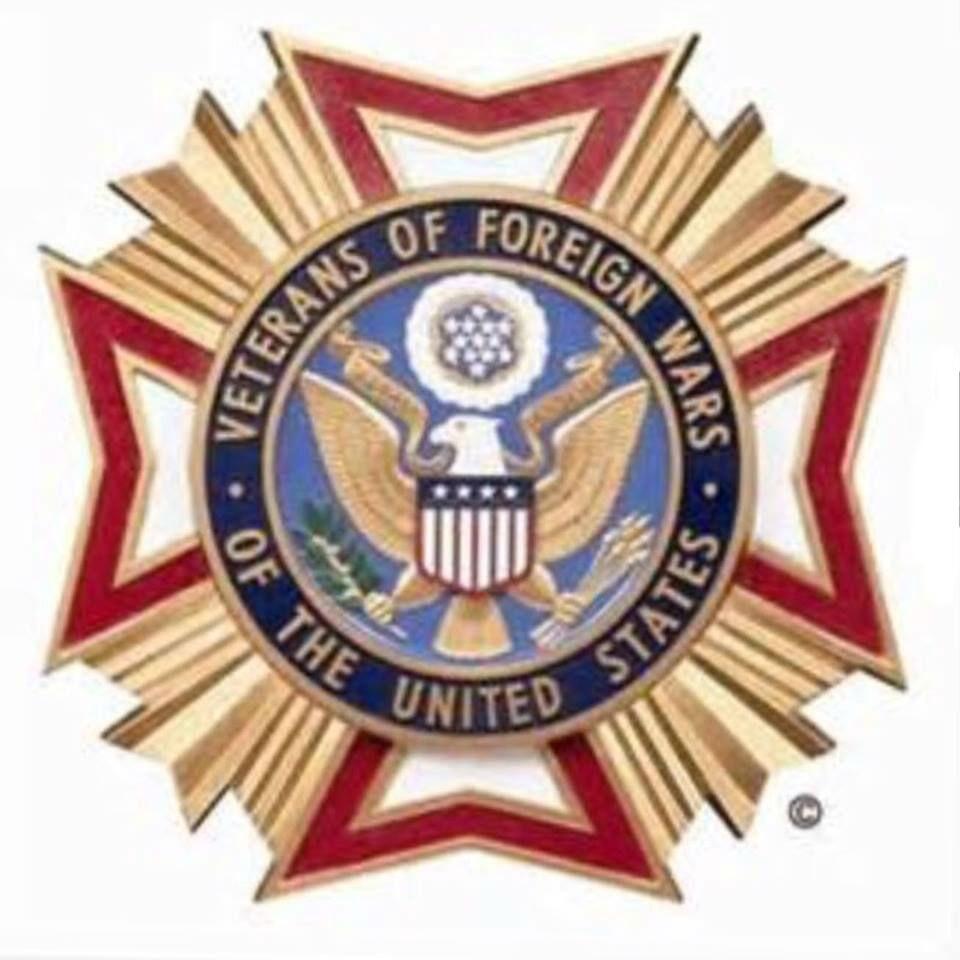 Stone City VFW Post 2199