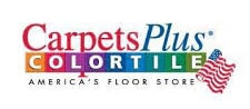 CarpetPlus COLORTILE