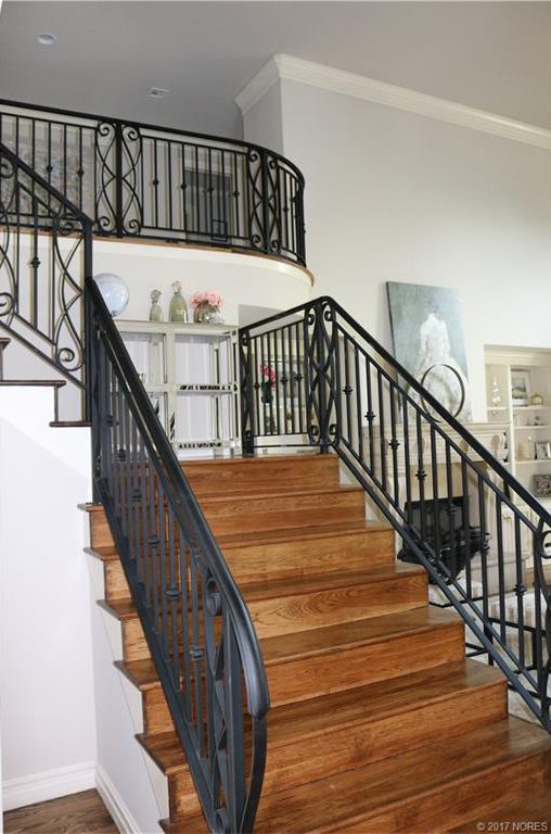Hardwood in Bixby, OK from Superior Wood Floors & Tile