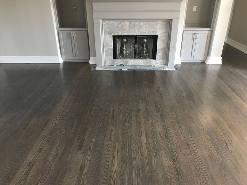 Hardwood in Owasso, OK from Superior Wood Floors & Tile
