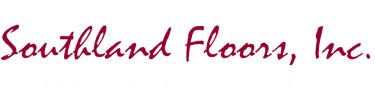 Southland Floors in Pompano Beach, FL
