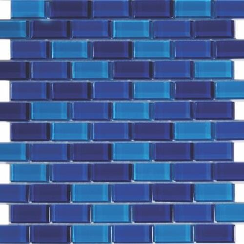 Shop for glass tile in Riverside, CA from Century Flooring & Decor