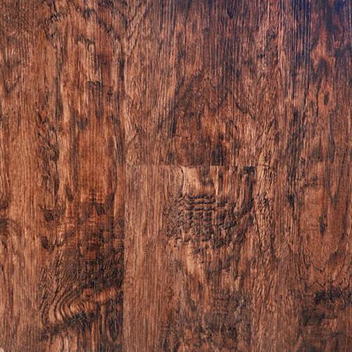 Shop for luxury vinyl flooring in Yucaipa, CA from Century Flooring & Decor
