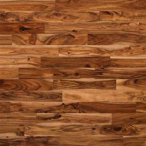 Shop for hardwood flooring in Fontana, CA from Century Flooring & Decor